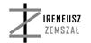 alejafoto - Ireneusz Zemszał
